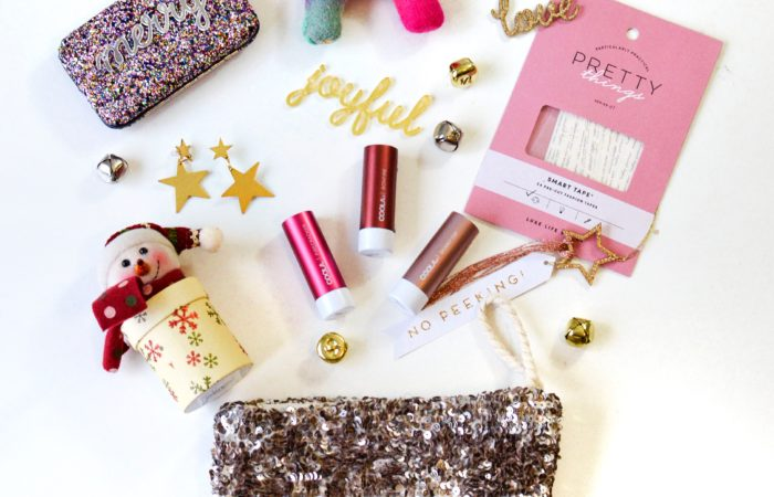 15 Gift Ideas for Stocking Stuffers